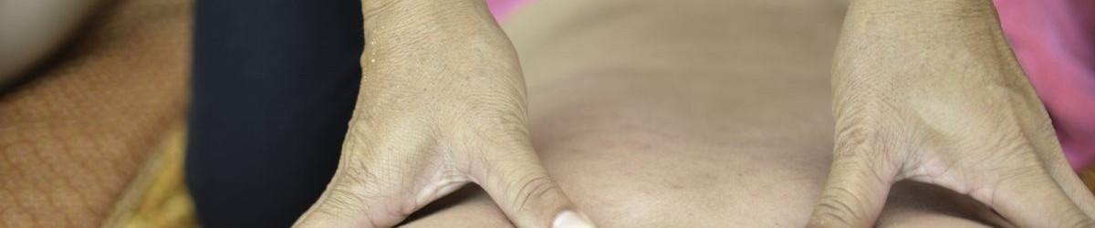 nst-bowen-massage