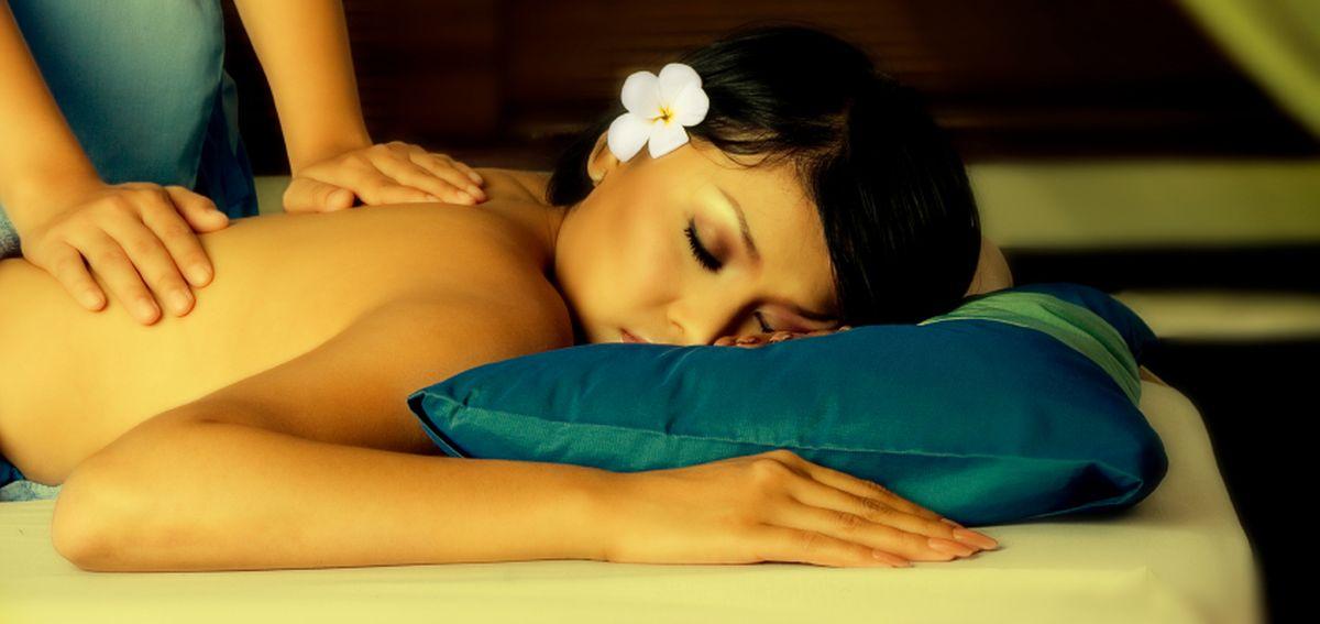 Massage jakobsberg afrikansk massage i stockholm